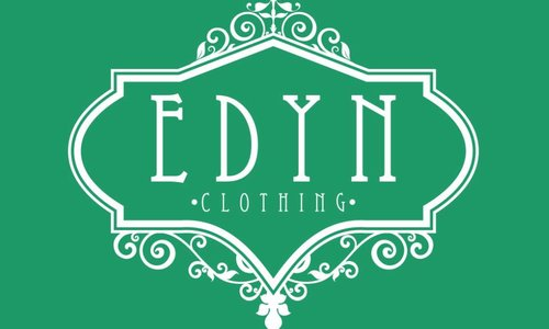 Edyn Clothing Co.