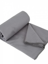 Travelon Microfiber Travel Towel