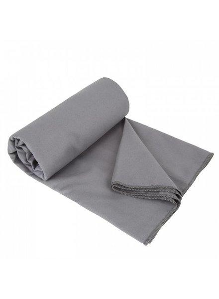 Travelon Anti-Bacterial Travel Towel