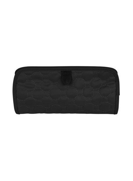 Travelon Jewelry & Cosmetic Clutch