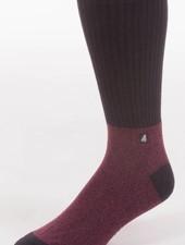 Br4ss Socks