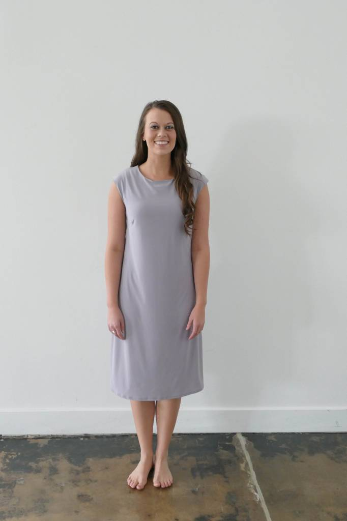 Edyn Clothing Co. Layering Slip