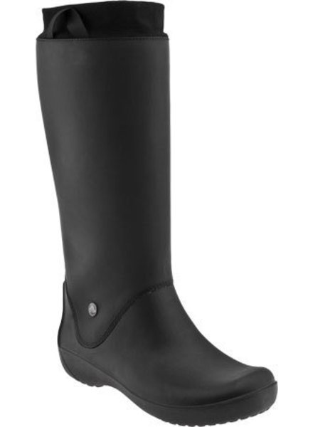 Crocs Crocs RainFloe Boot