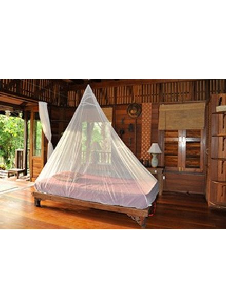 Cocoon Bug/Mosquito Net