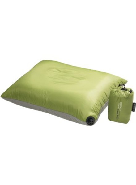 Cocoon Blow Up Pillow