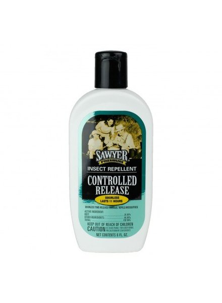 Sawyer Premium Controlled Release Insect Repellent