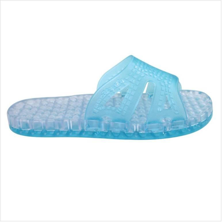 Sensi Shower Sandals