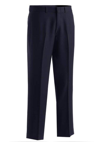Edwards Edwards Synergy Suit Pant