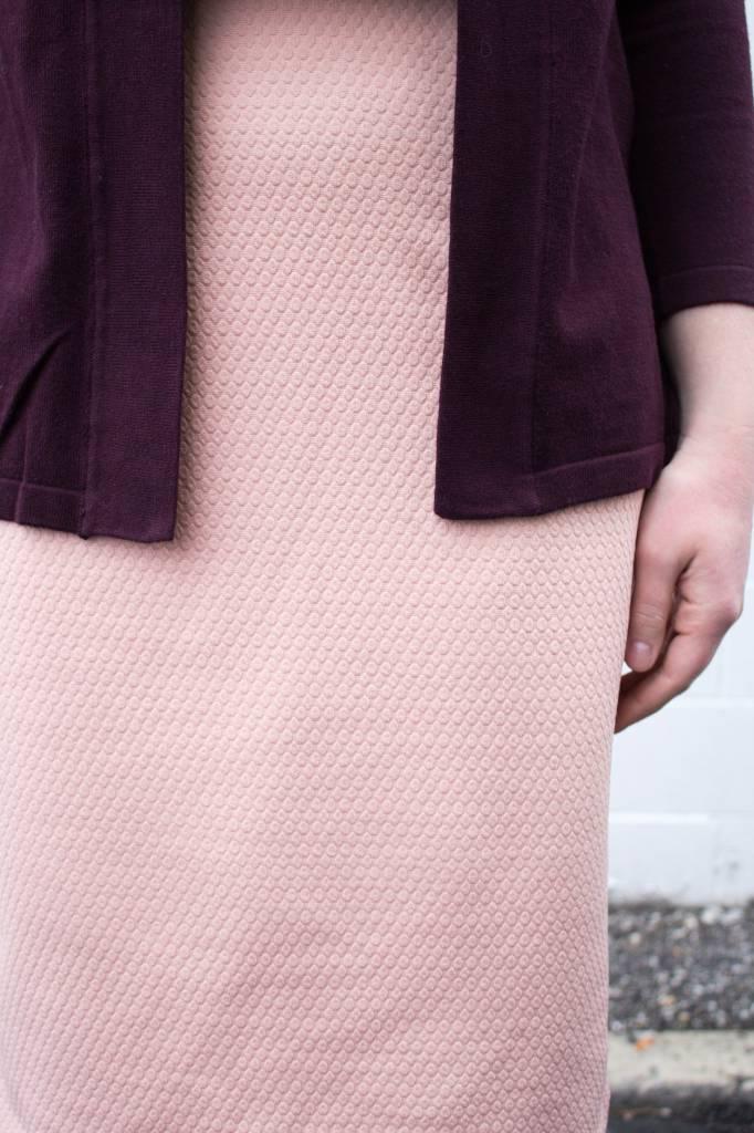 Edyn Clothing Co. Rose Skirt