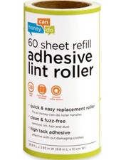 Adhesive Roller Refill