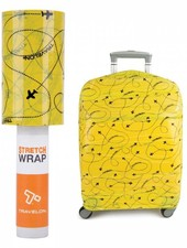 Travelon Stretch Wrap