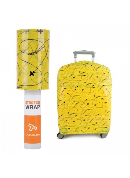 Travelon Stretch Wrap