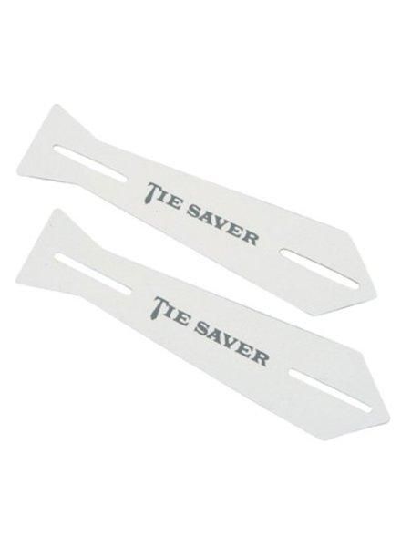 Tie Saver