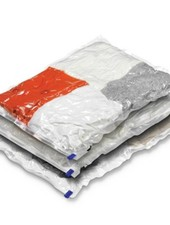 3-Pack Travel Compression Packs