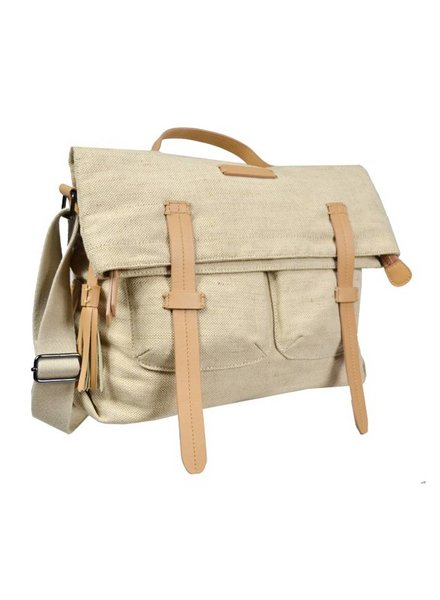 Sherpani Petra Messenger Bag