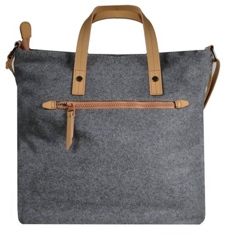Sherpani Faith Handbag/Crossbody