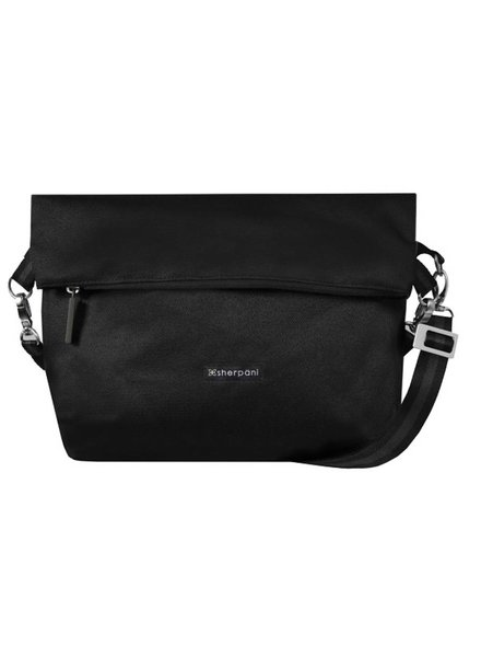 Sherpani Vale Reversible Crossbody