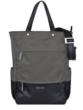 Sherpani Camden Tote/Crossbody/Backpack