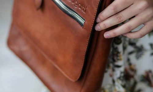 Bags: our favorites