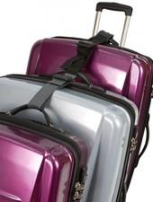 Travelon Multi-Bag Mover