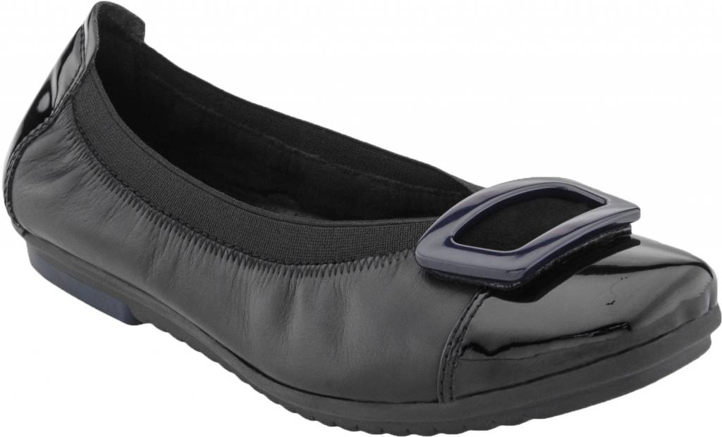 Earth Shoes Earth Eclipse