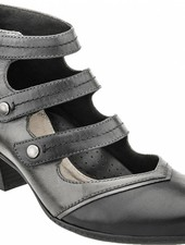 Earth Shoes Earth Serano