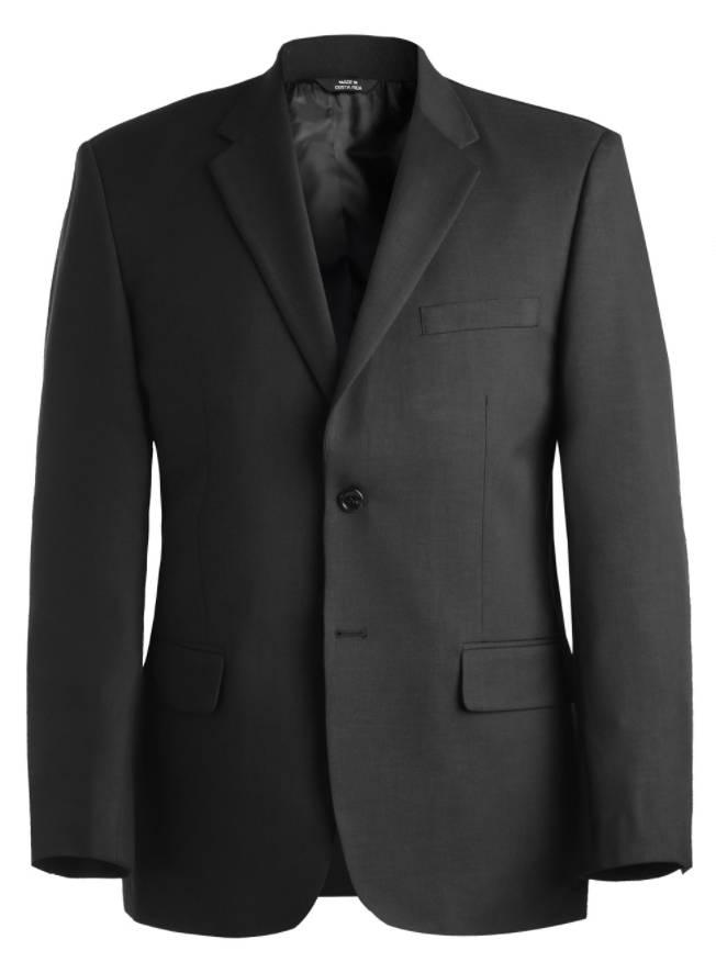 Edwards Edwards Synergy Suit Coat