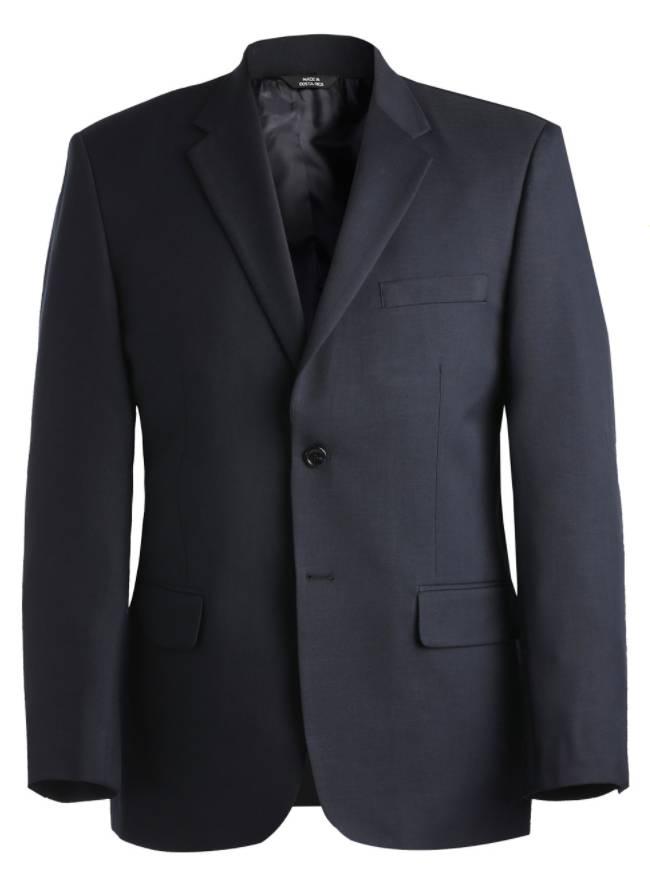Edwards Edwards Washable Suit Jacket