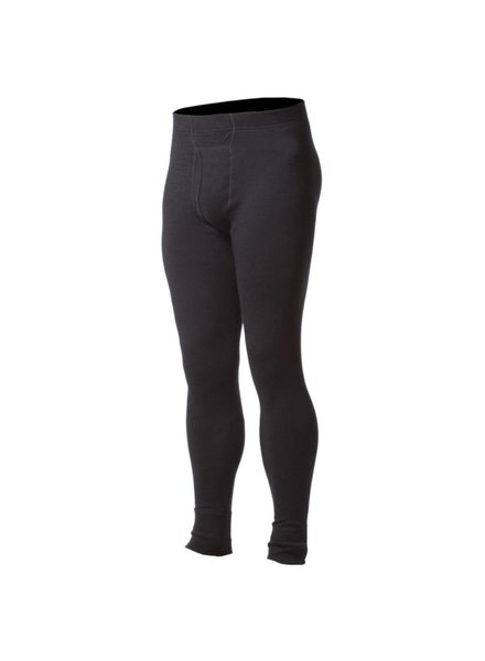 Kancamagus Men's Midweight Wool Bottom