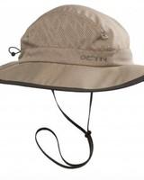 Summit Expedition Hat