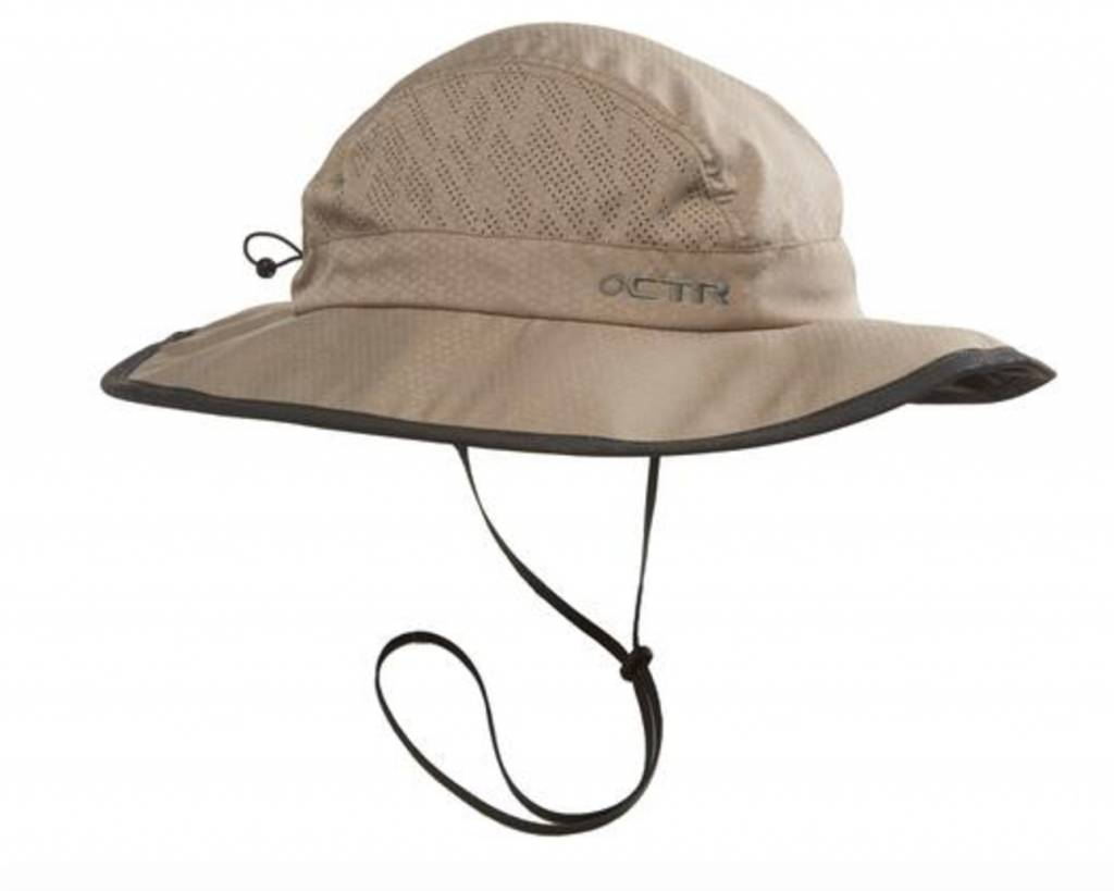 Summit Expedition Hat