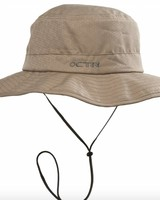 Summit Pack-It Hat