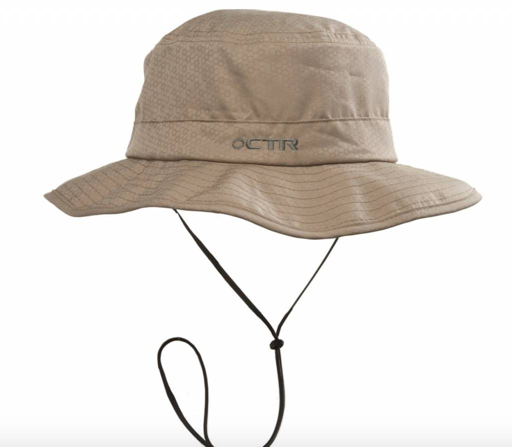 Summit Pack-It Hat