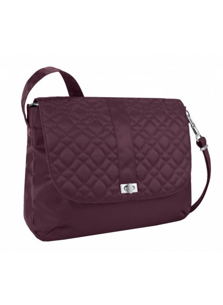 Travelon Anti-Theft Signature Crossbody