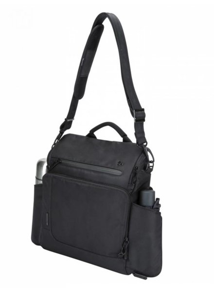 Travelon Anti-Theft Urban N/S Tablet Messenger