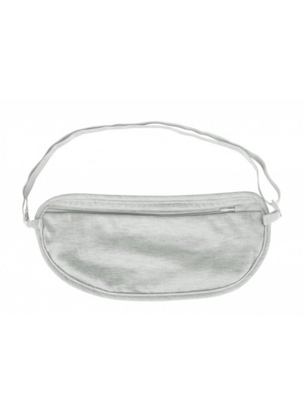 Travelon Ladies Undergarment Waist Pouch