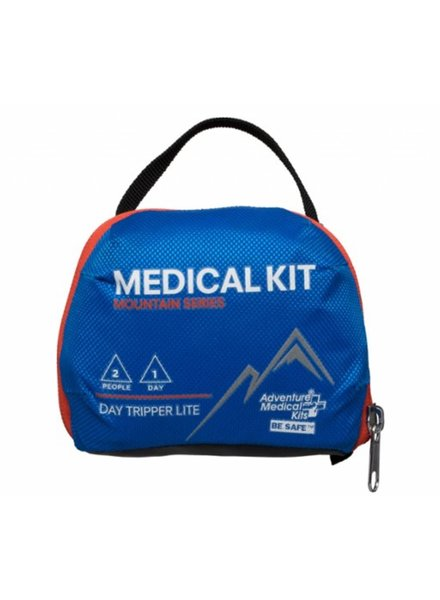 Day Tripper Lite Medical Kit