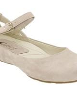 Earth Shoes Earthies Capri