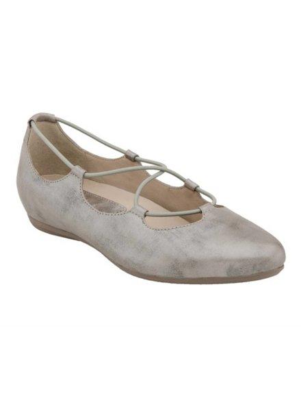 Earth Shoes Earthies Essen