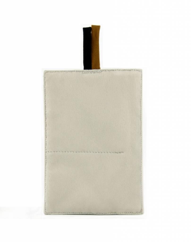 ZionBags RFID Hidden Wallet