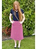 Edyn Clothing Co. Jasmine Skirt