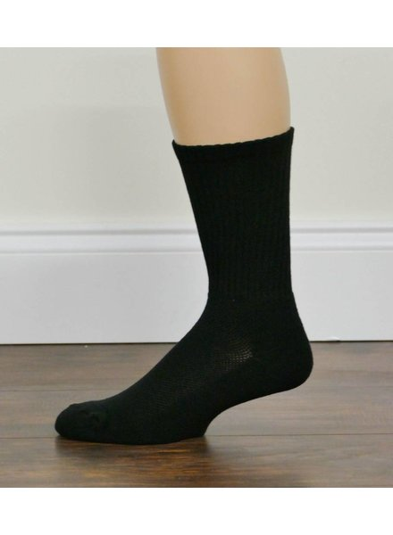 Robbins & Brooks Walk Sock