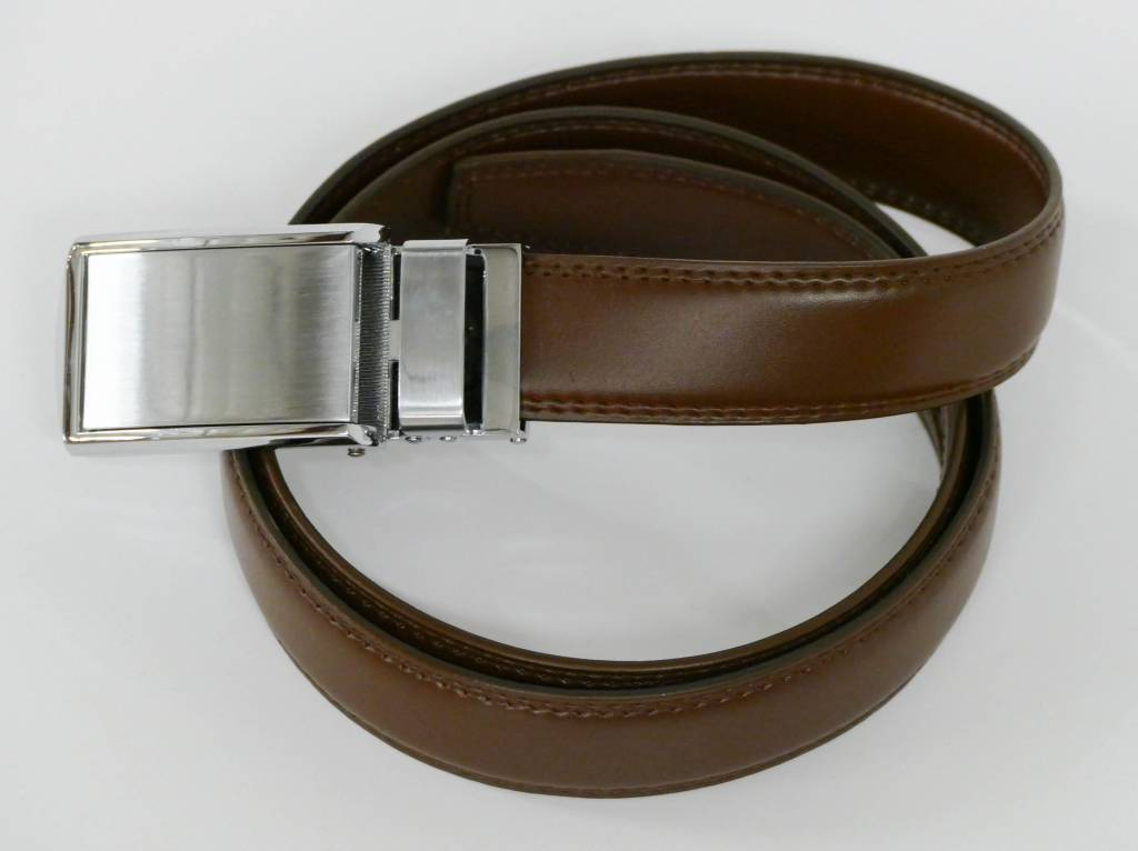 Robbins & Brooks Slider Belt