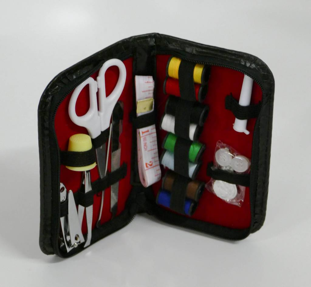 Sewing/Manicure Set