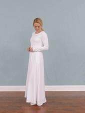 Edyn Clothing Co. Kristine Temple Dress