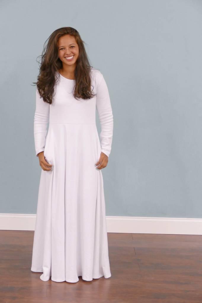 Edyn Clothing Co. Leigh Temple Dress