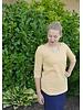 Edyn Clothing Co. Evie Top