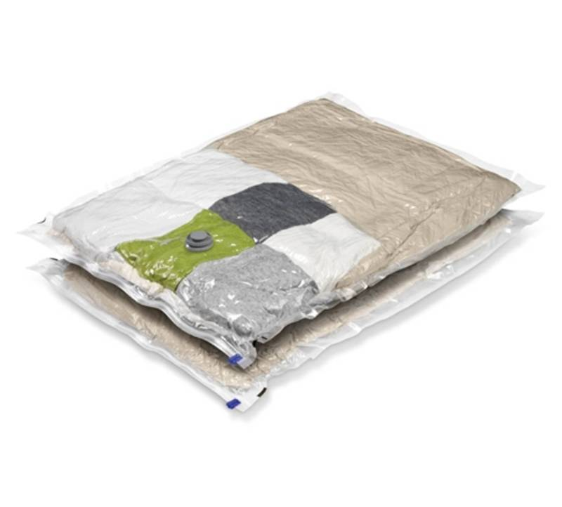 2-Pack Extra Large Vacuum Packs