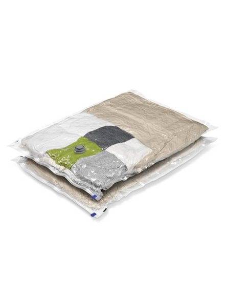 2-Pack Extra Large Vacuum Packs