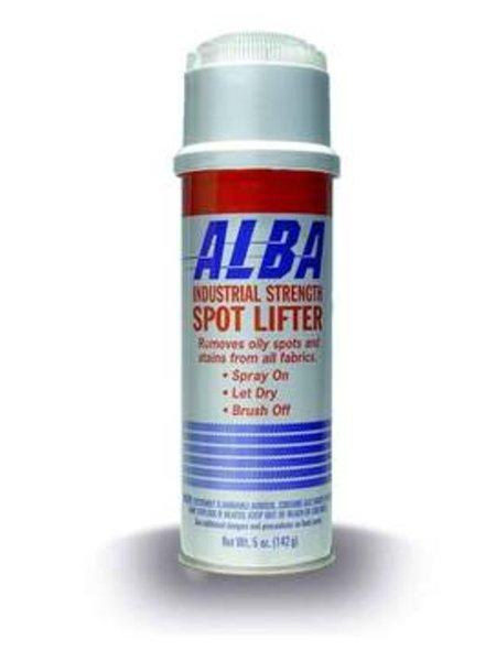 Alaba Industrial Strength Spot Lifter